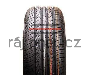 FIRESTONE TZ300 97H XL