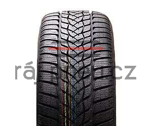 GOODYEAR UG PERF 2 102H ROF M+S