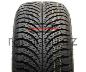 GOODYEAR VECTOR 4SEASONS GEN-2 97V FP