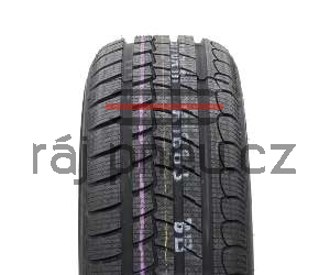 NEXEN WINGUARD SNOW G 95H M+S