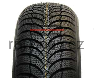NEXEN WINGUARD SNOW G WH2 81T M+S