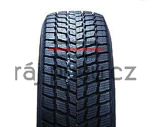 ROADSTONE WINGUARD SUV 107H XL M+S