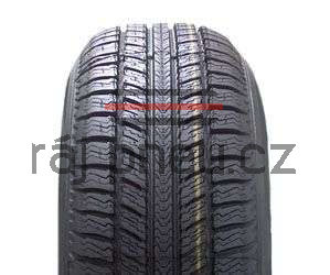 BFGOODRICH WINTER G 82T M+S