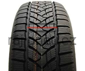 DUNLOP WINTER SPORT 5 SUV 108H XL M+S