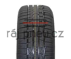 NOKIAN WRA3 XL 205/55 R16 94H