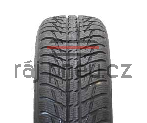 NOKIAN WR SUV 3 105H M+S