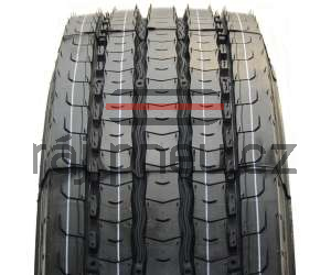 MICHELIN X MULTI Z 140M