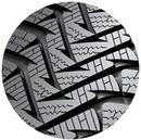 Laufenn I Fit+ LW31 - rovnoměrné opotřebení
