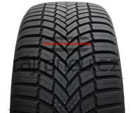 Bridgestone A005 EVO Weather Control 100V XL MFS