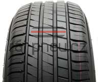 BFGoodrich Advantage 82T