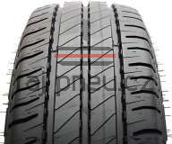 Michelin C Agilis 3 112S