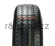 Michelin C Agilis 51 90T