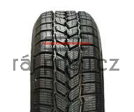 Michelin C Agilis 51 Snow Ice 104T M+S