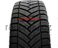 Michelin C AGILIS CROSSCONTACT 112R