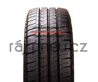 Michelin C Agilis + 115R GreenX