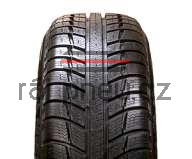 MICHELIN ALPIN A3 GRNX 79T M+S DOT2014