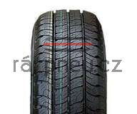 Goodyear C Cargo Marathon 107T RE