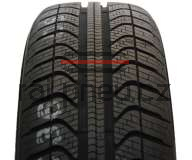 Pirelli Cinturato All Season 87V