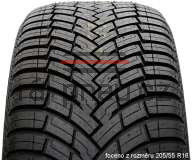 Pirelli Cinturato All Season SF 2 92Y XL