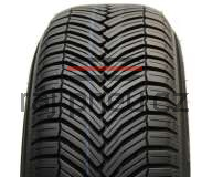 Michelin Crossclimate+ 85H XL