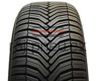 Michelin Crossclimate SUV 111W XL MFS M+S