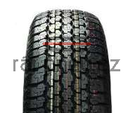Bridgestone D689 110R XL