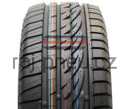 FIRESTONE DESTINATION HP 104H