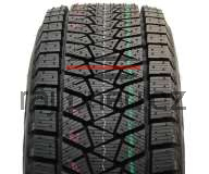 Bridgestone DM-V2 104R XL M+S