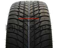 BRIDGESTONE DRIVEGUARD WINTER 95H XL RFT M+S
