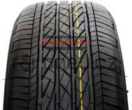Bridgestone Dueler H/P Sport All Season 96H