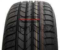 GOODYEAR DURAGRIP. 88T RE