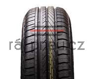 GOODYEAR DURAGRIP 88T RE