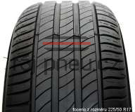 Michelin e.Primacy 91H MFS