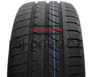 GOODYEAR EFFICIENTGRIP 91H DA LRR