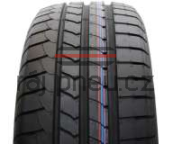 GOODYEAR EFFICIENTGRIP.. 91H LRR