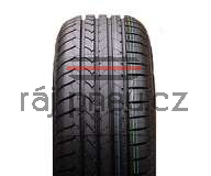 GOODYEAR EFFICIENTGRIP 91H LRR