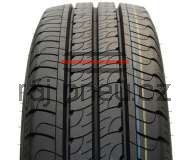Goodyear C Efficientgrip Cargo 112S