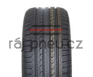 Goodyear Efficientgrip SUV 108V XL FP LRR