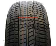 Michelin ENERGY E-V GRNX 88Q