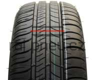 MICHELIN ENERGY SAVER. GRNX 91T MO