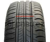 Michelin ENERGY SAVER + GRNX 91T
