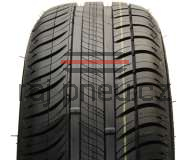 Michelin Energy Saver +.. 82T GreenX