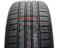 Kumho ES31 Ecowing 91H