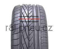Goodyear Excellence 102W * ROF