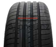Goodyear F1 ASYMMETRIC 5 98Y XL FP