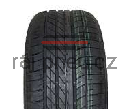 Goodyear F1 Asymmetric SUV 110Y XL