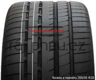 Goodyear F1 Super Sport 97Y XL NA0