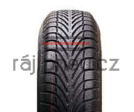 BFGOODRICH G-FORCE WINTER 75T M+S