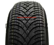 BFGoodrich G-FORCE WINTER 2 SUV 99V XL M+S
