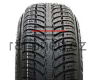BFGOODRICH G-GRIP ALL SEASON 79T